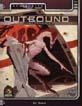 Outbound: An Explorer's Guide