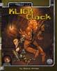 Klick Clack