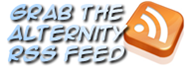 Grab the Alternity RSS feed