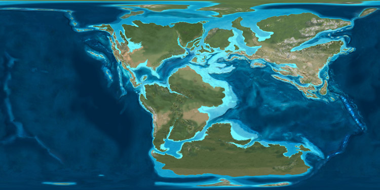 Alternityrpg forum maps of earth attached image gumiabroncs Choice Image